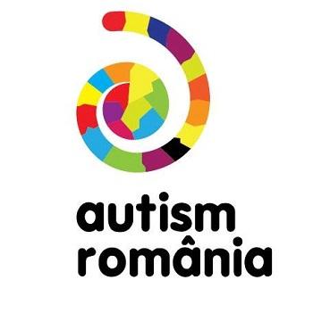 Autism România- Asociația Părinților Copiilor cu Autism