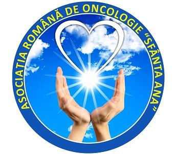 """Asociația Română de Oncologie """"Sf. Ana"""""""