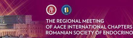 Conferința Regională a International AACE Chapters: 19-20 octombrie, București