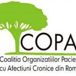 COPAC: 62% dintre pacienţii cu boli reumatismale inflamatorii au mari probleme pe perioada pandemiei