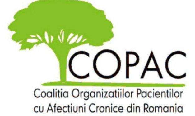 COPAC: Personalul medical trebuie să fie vaccinat în proporţie de 100%