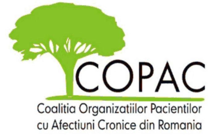 Campania COPAC de promovare a vaccinării, susţinută de mai multe societăţi profesionale din sănătate