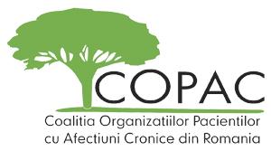 COPAC apreciază curajul protestatarilor de la Spitalul Universitar de a semnala lipsurile din sistemul de sănătate