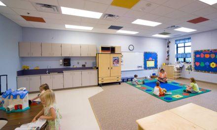 Centrul de educație pentru copii cu diabet Sf. Iustin: Asociația Copiilor Bolnavi de Diabet Sf. Iustin