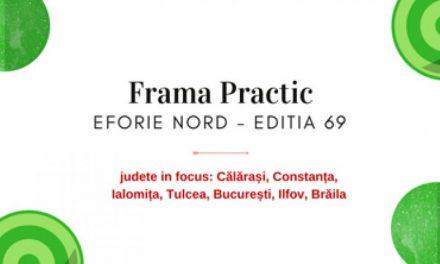 Cum s-a transformat profesia de farmacist? Farma Practic ed. 69: 5-6 octombrie, Eforie Nord