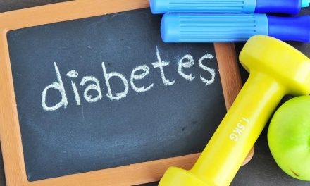 Diabetul – ce trebuie să facem după diagnosticare