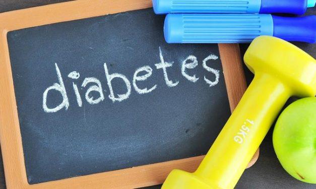 Ține diabetul sub control cu ajutorul mișcării: Asociația Diabeticilor din Gheorghieni