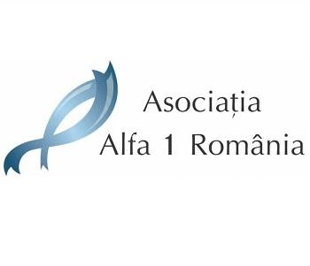 Asociația Alfa 1 România