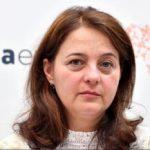 Rozalina Lăpădatu: De trei ani trăim un coșmar privind imunoglobulinele