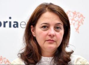 A.P.A.A. trage un semnal de alarmă la adresa autorităţilor: lipsesc tratamentele pacienților cu boli autoimune