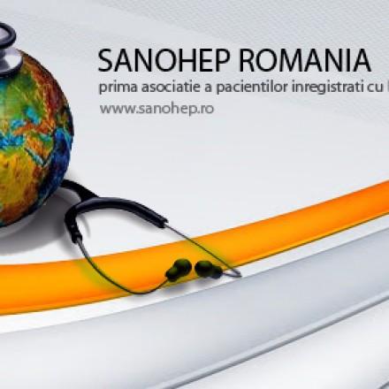 Asociația SanoHep