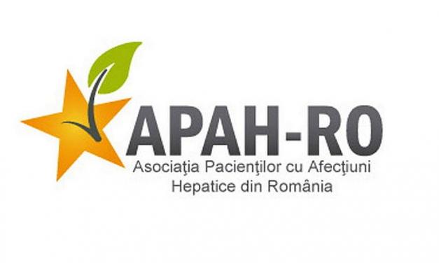 Ziua Mondială de Luptă împotriva Hepatitelor, eveniment online – 23 iulie, ora 11.00