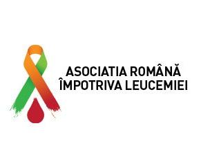 Asociația Română Împotriva Leucemiei (ARIL)