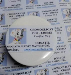 Asociatia Suport Mastocitoza Romania – 10 ani de lupta pentru promovarea legislatiei off label