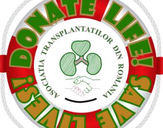 Asociația Transplantaților din România (ATR) a marcat și în acest an Ziua Donatorului de Organe
