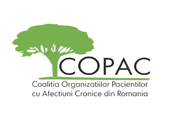 """Coaliția Pacienților cu Afecțiuni Cronice din România lansează programul de training """"Digitalizarea asociațiilor de pacienți"""""""