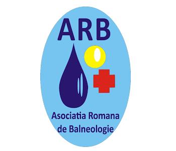 Asociația Română de Balneologie