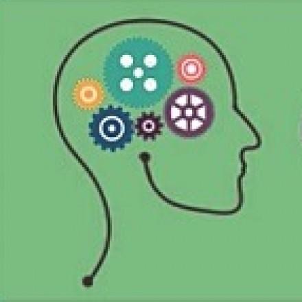 """Asociatia de Sprijin al Persoanelor cu Tulburare Bipolară și Depresie """"EQUILIBRIUM"""""""