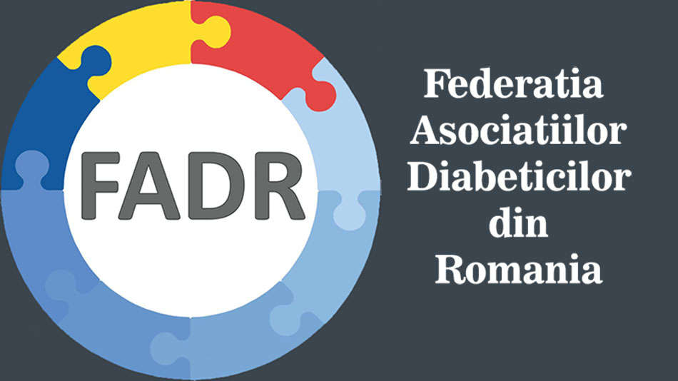 Studiu: Peste jumătate dintre pacienții cu diabet au dificultăți să vorbească cu cei apropiați despre hipoglicemie
