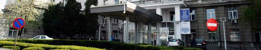 În perioada 3-5 octombrie se vor desfăşura Zilele Institutului Clinic Fundeni 2018