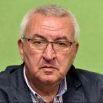 Cezar Irimia (APCR): Proiectul privind carantinarea trebuie modificat, altfel CCR va da iarăşi liber la virus
