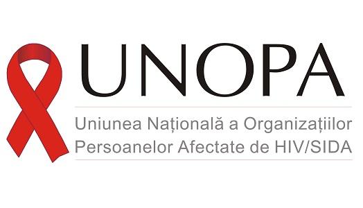 UNOPA cere autorităţilor implicare pentru prevenirea întreruperilor de tratament în cazul pacienţilor cu HIV