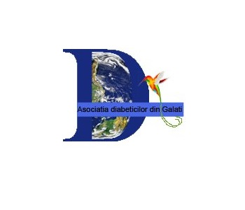 Asociația Diabeticilor din Galați