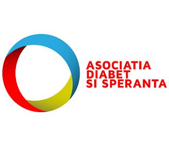 Asociația Diabet și Speranță Doru Vlad