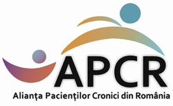 APCR solicită introducerea pe lista medicamentelor compensate şi gratuite a încă cinci molecule
