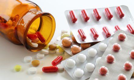 Ministerul Sănătăţii: Bugetul CNAS destinat consumului de medicamente ar putea creşte cu valoarea inflaţiei