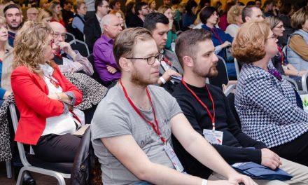La Poiana Brașov a avut loc o nouă ediție a Conferinței Naționale de Medicina Sexualității