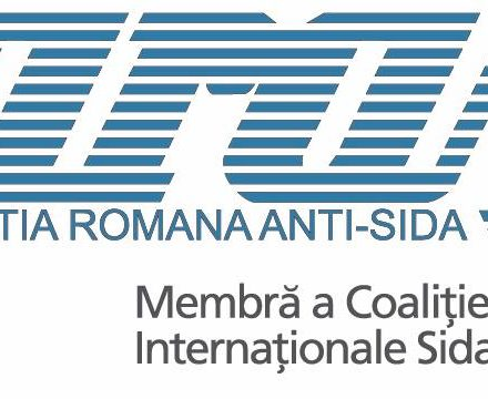 ARAS – ASOCIATIA ROMANA ANTI-SIDA
