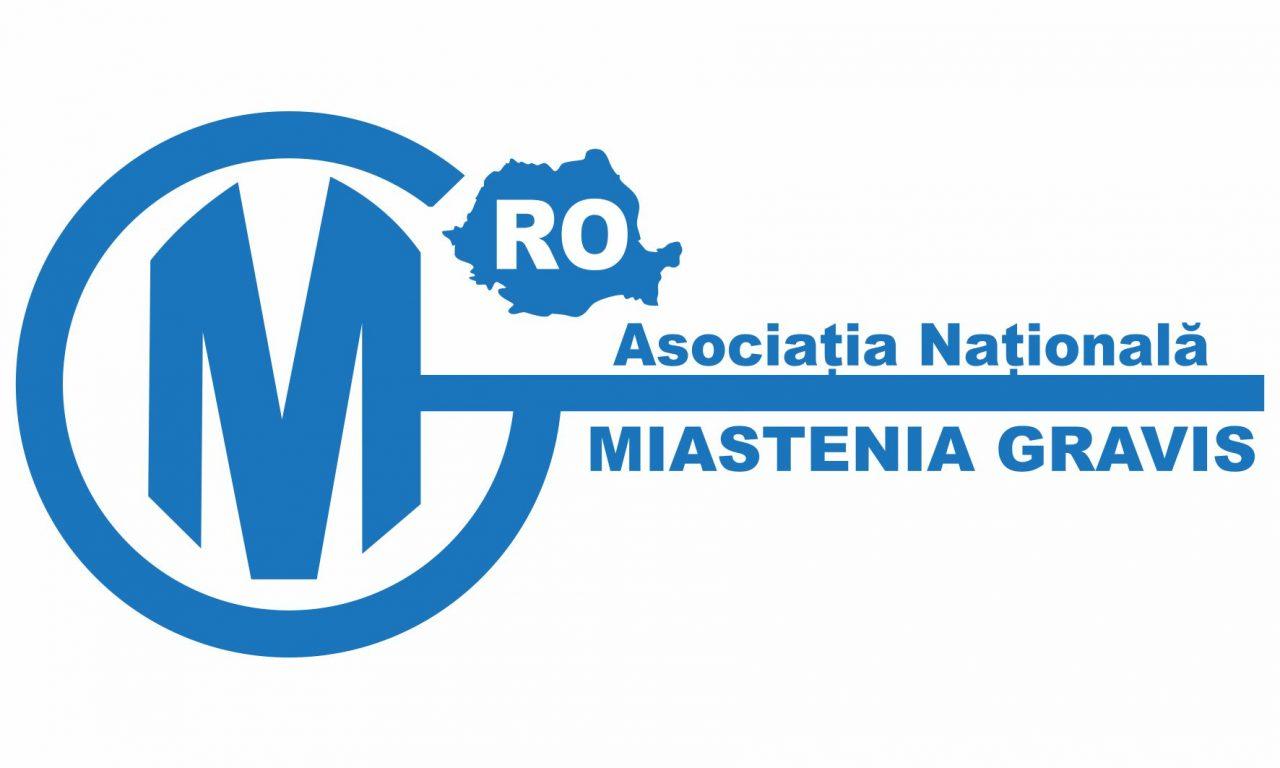 ASOCIATIA NATIONALA MIASTENIA GRAVIS ROMANIA