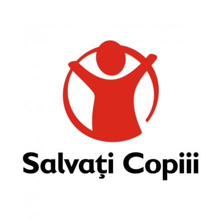 Asociatia Salvati Copiii Romania