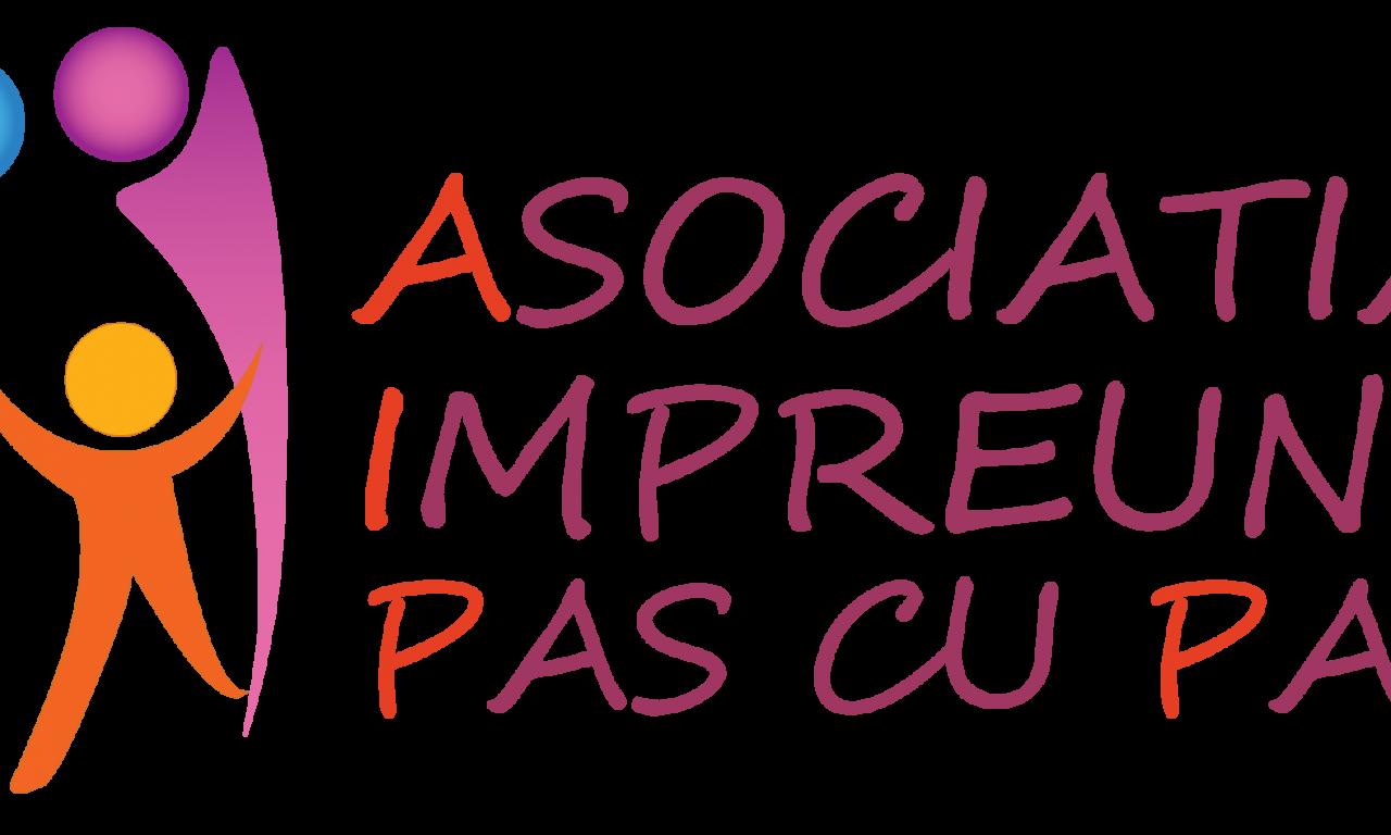 Asociatia Impreuna Pas cu Pas