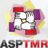Asociatia pentru Sprijinirea Pacientilor cu Tuberculoza Multidrog Rezistenta