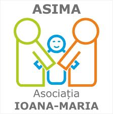 Asociatia Ioana-Maria