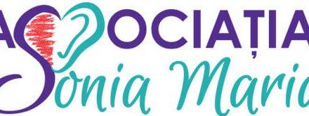 Asociația Sonia Maria