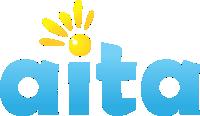 Asociatia pentru Interventie Terapeutica in Autism – AITA