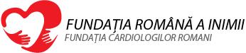 Fundaţia Română a Inimii