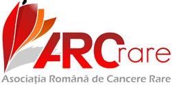 ASOCIATIA ROMANA DE CANCERE RARE