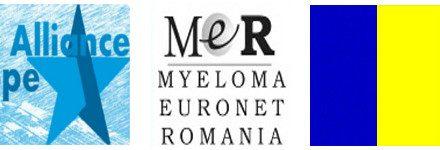 Asociatia Myeloma Euronet