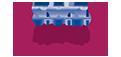 Asociatia Sprijin, Organizare, Suport pentru pacientii cu mielom multiplu – S.O.S. Mielom