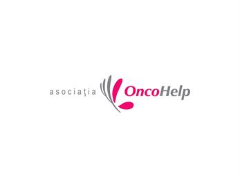 Asociaţia OncoHelp participă la cel mai mare maraton caritabil de la Timişoara pentru îmbunătăţirea condiţiilor de spitalizare