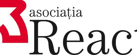 Asociatia React