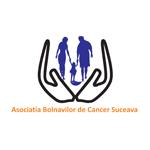 ASOCIATIA BOLNAVILOR DE CANCER SUCEAVA