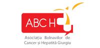 Asociatia Bolnavilor de Cancer si Hepatita Giurgiu