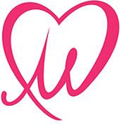 Asociatia Copilul Meu – Inima Mea (ACMIM)