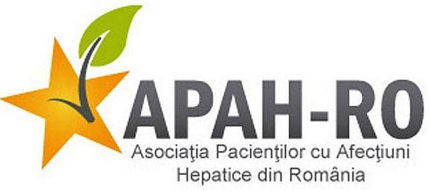 Implicarea comunităţilor locale în eliminarea hepatitei C – proiect demarat de APAH-RO