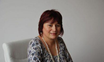 Dorica Dan: Peste 90% dintre pacienţii cu boli rare nu au tratament nicăieri în lume